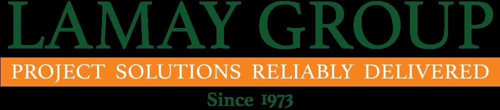 Lamay Group